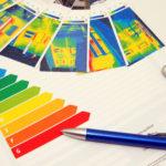 wärmebilder energiepass